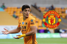 Raul Jimenez told why he should join Man United over Juventus | London  Evening Standard