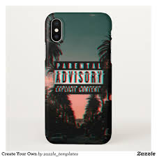 Make Your Own Iphone Case Design Create Your Own Iphone Case Zazzle Com Iphone In 2019