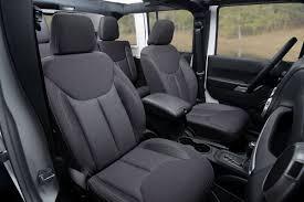 Custom Leather Auto Interiors & Leather Seats | Katzkin