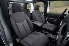 katzkin completely transforms your vehicle s interior