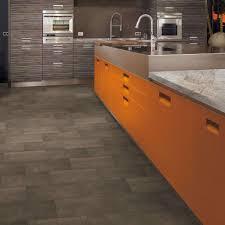 Kitchen Laminate Floor Kitchen Laminate Flooring Marceladickcom