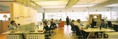 improving acoustics office open. As Previously Announced, Specific Sessions On Open Plan Office Acoustics Respectively Call Centre Took Place Yesterday 4th July At The European Improving A