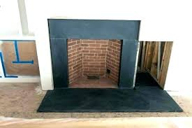 slate tiles fireplace slate tiles fireplace black tile fireplace black slate fireplace surround terrific black slate slate tiles fireplace