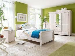 Schlafzimmer Landhaus Landhaus Schlafzimmer Weiß Schlafzimmer Luca