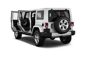 jeep rubicon 4 door 2015. jeep rubicon 4 door 2015