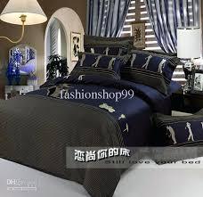 phenomenal luxury masculine bedding duvet cover meaning in set bridge street men on home mens bed comforters sets comforter me bedroom queen