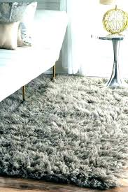 post faux sheepskin rug kids area rugs red 8 by fur k fake white gray faux fur rug large sheepskin