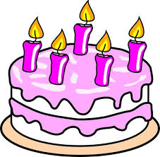birthday cakes with candles clip art. Delighful Birthday On Birthday Cakes With Candles Clip Art A