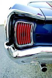 1962 Pontiac Tempest 1966 Pontiac Tempest Pontiac39s Alternative To The V Hemmings