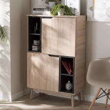 storage for home office. The Most Office Storage Cabinets Home Furniture Depot Within Remodel For
