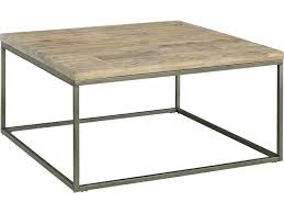 36 inch high table side table side table topic to beech coffee tall square with 36 inch high table