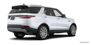 2018 land rover discovery price. exellent price and 2018 land rover discovery price