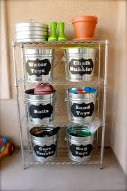 Living Room Storage For Toys 25 Best Ideas About Toy Storage Bins On Pinterest Toy Storage