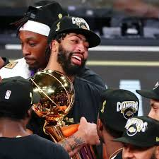 From wikimedia commons, the free media repository. End Of An Era Anthony Davis Is An Nba Champion The Bird Writes