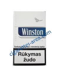 Winston Lights Price Winston Blue Cigarettes Winston Blue Winston Cigarettes Blue