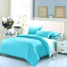 full size of plain navy blue single duvet cover plain royal blue duvet cover argos plain