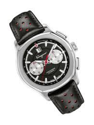 Купить <b>мужские часы Salvatore</b> Ferragamo 2020 в Москве с ...