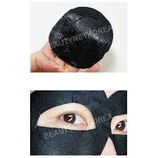 tonymoly panda s dream eye patch 1pcs