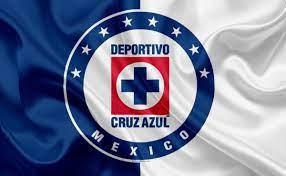 Nuevo uniforme del Cruz Azul causó ...