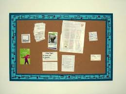 office board ideas. Office Bulletin Board Ideas Work For Summer Cork Home Design Software S