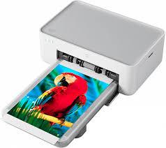 <b>Фотопринтер Xiaomi Mijia Photo</b> Printer