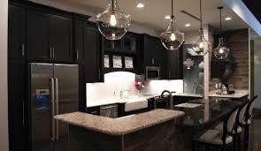 Granite Kitchen And Bath Raleigh Granite Artisangroups Blog