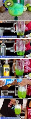 Top 10 DIY Party Food Ideas  DIY Party Food Ideas And 20 YearsParty Cocktails For A Crowd