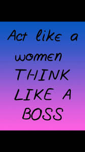 Women Quotes Wallpaper By Envieslaysdiy1 Cb Free On Zedge