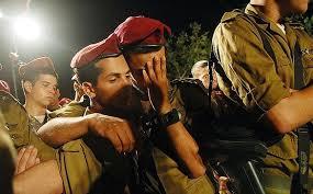 Image result for صهیونیستها هنوز از کابوس جنگ 33 روزه میگویند