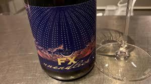 Vinous Explore All Things Wine