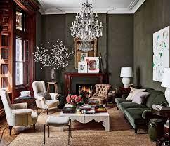 ralph lauren living room ideas bedrooms