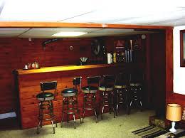 Cool Basement Bar Designs Ideas SurriPuinet