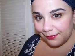 It Cosmetics Hydrating Lip Butter Gloss Ruby Slippers. Ruby Slippers - It-Cosmetics-Hydrating-Lip-Butter-Gloss-Ruby-Slippers