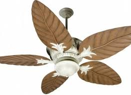 ceiling fan tommy bahama light kits breeze with regard to new
