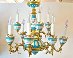 paper chandelier party decorations paper chandelier country chandeliers for dining room