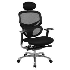 all latest best ergonomic computer chairs in dubai uae at a best ed