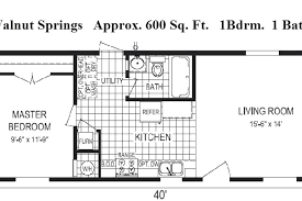 1500 sq ft cottage house plans 600 sq ft house plans vastu 600 sq ft home plans cottage style house
