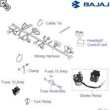 bajaj pulsar wiring diagram bajaj image wiring diagram bajaj pulsar 220 wiring diagram wiring diagrams on bajaj pulsar wiring diagram