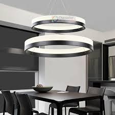 office chandelier lighting.  Lighting SMT2 To Office Chandelier Lighting N
