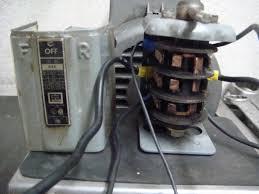 1 phase ac motor wiring diagram images electric motor and 1 phase ac motor wiring diagram images electric motor and pressure switch most motors 5 hp greater electric motor wiring diagram schematic my subaru