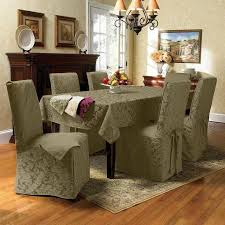 fabric needed for dining room chairs. terrific dining room chair seat covers fabric needed for chairs a