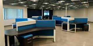 architect office supplies. Architect Office Supplies Furniture Crest Design Outlet Bremen . O