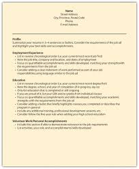 Employment Certification Letter Example New Best Sampl Simple Best