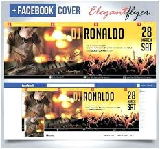 Free Facebook Covers Templates Ad Template Free Admirably Free Babysitting Template Facebook Ad