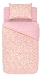 Купить <b>Комплект постельного белья 1</b>,5-спальный Actuel перкаль ...