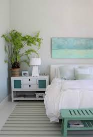 Small Elegant Bedroom Small Elegant Bedroom Ideas Best Bedroom Ideas 2017