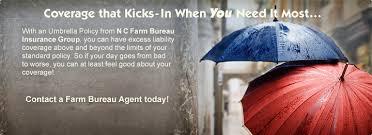 Farm Bureau Insurance Quote Custom NCFBMIC North Carolina Farm Bureau Mutual Insurance Company
