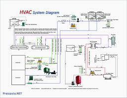 toshiba drive wiring diagram wire center \u2022 toshiba motor wiring diagram omron drive wiring diagram toshiba wiring diagram veeder root rh 919ez info boat tachometer wiring diagram vfd wiring diagram