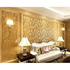 wallpaper crochet flower 3d wall paper non woven design wallpaper for living room bedroom 11street malaysia others wall decor