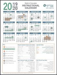 Personal Payroll Calendar 2020 Suggestions You Can Use In